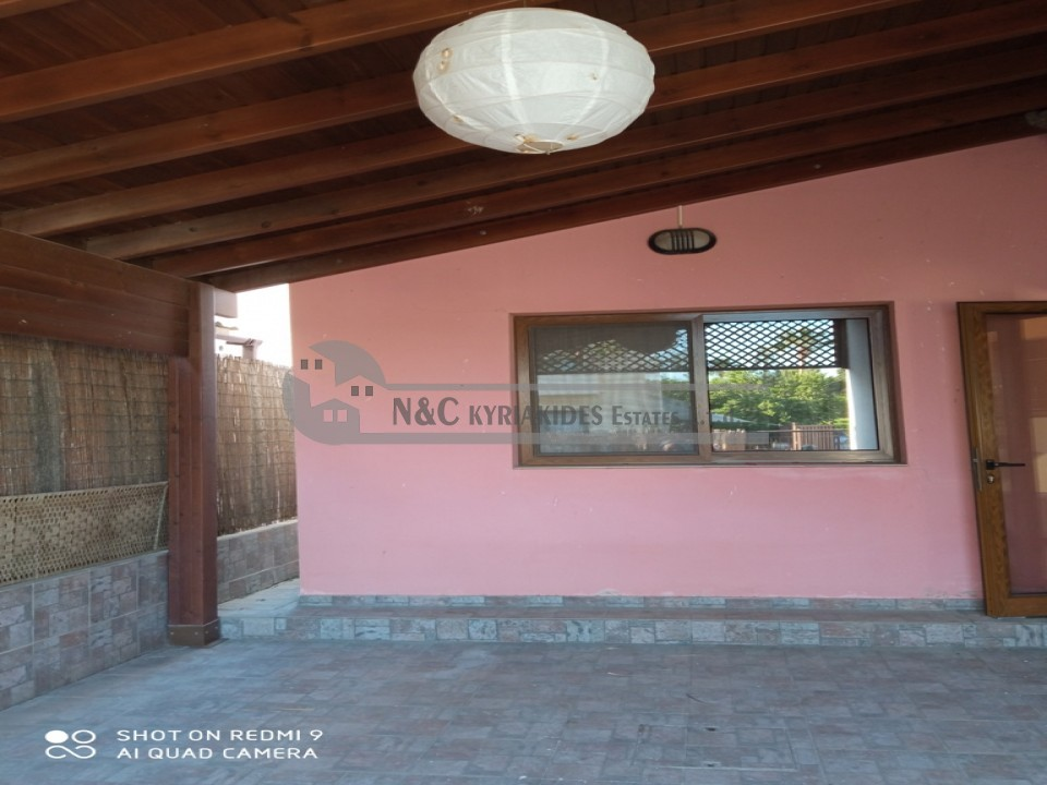 Photo #11 Detached House for sale in Cyprus, Oroklini
