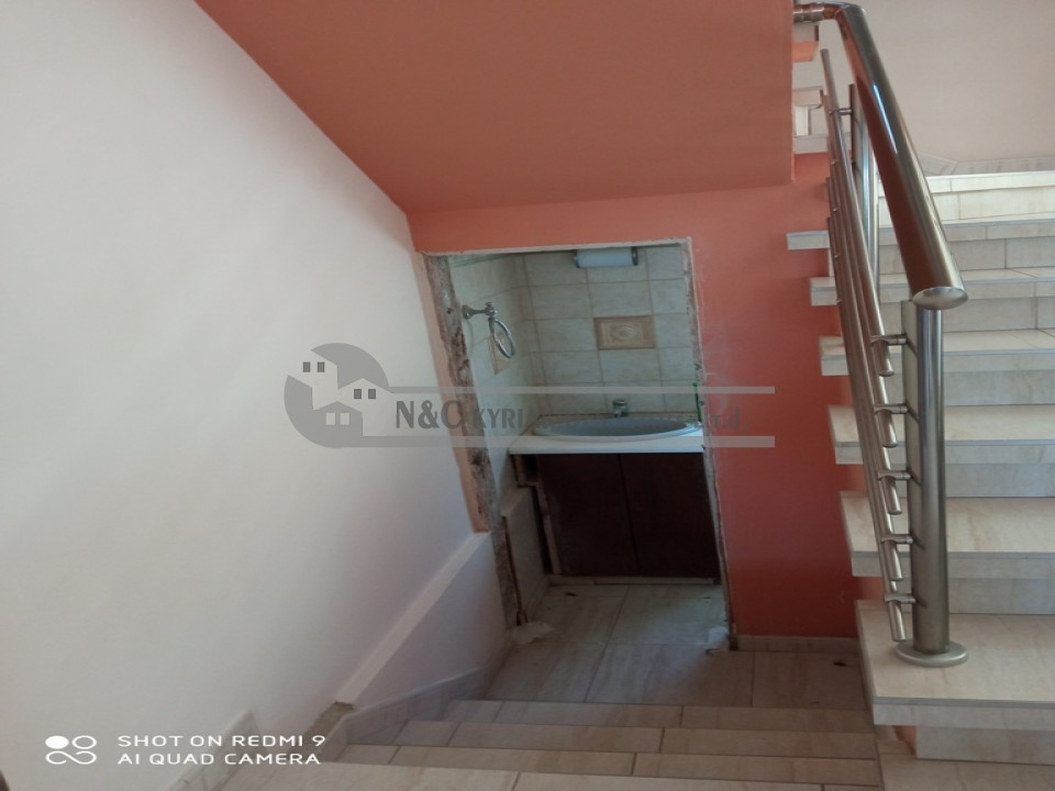 Photo #12 Detached House for sale in Cyprus, Oroklini