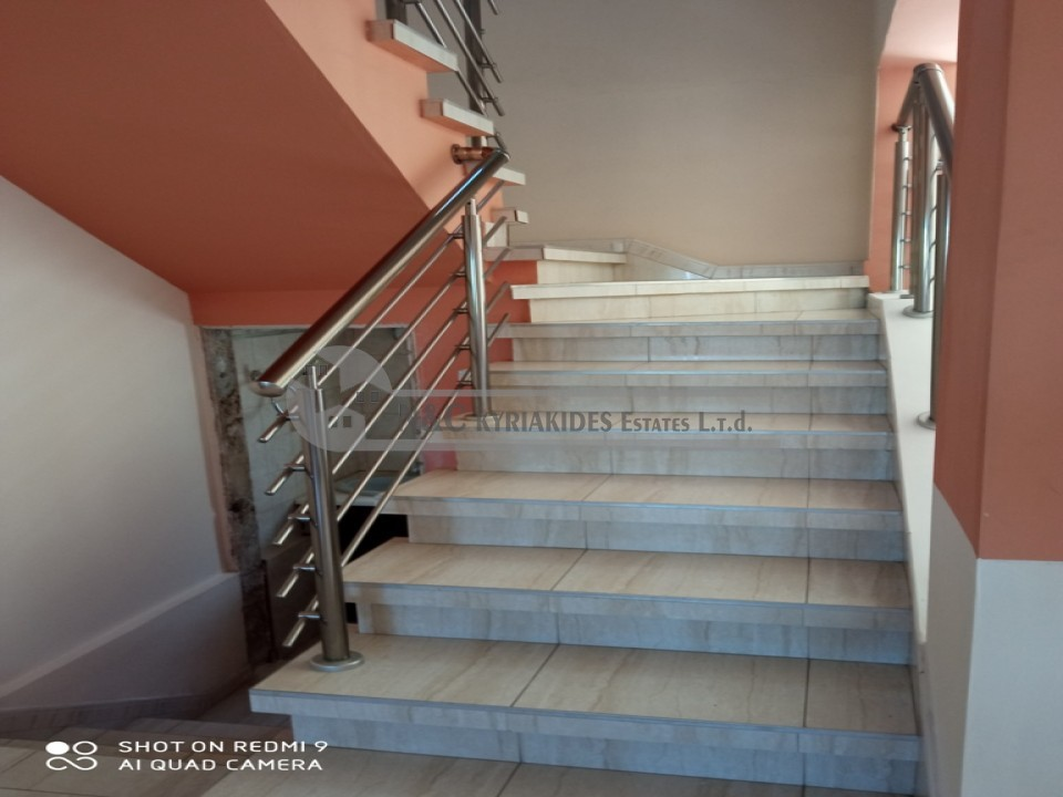 Photo #13 Detached House for sale in Cyprus, Oroklini