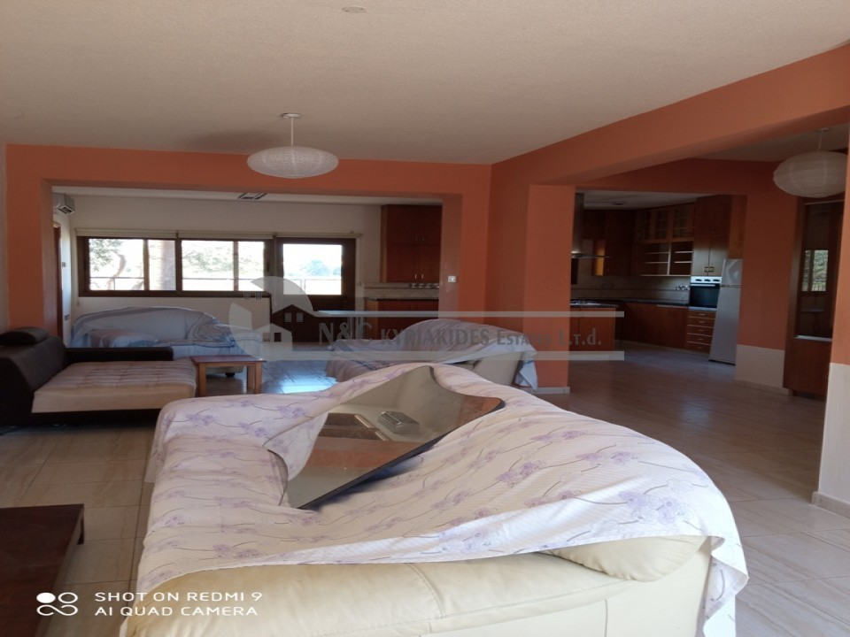 Photo #14 Detached House for sale in Cyprus, Oroklini