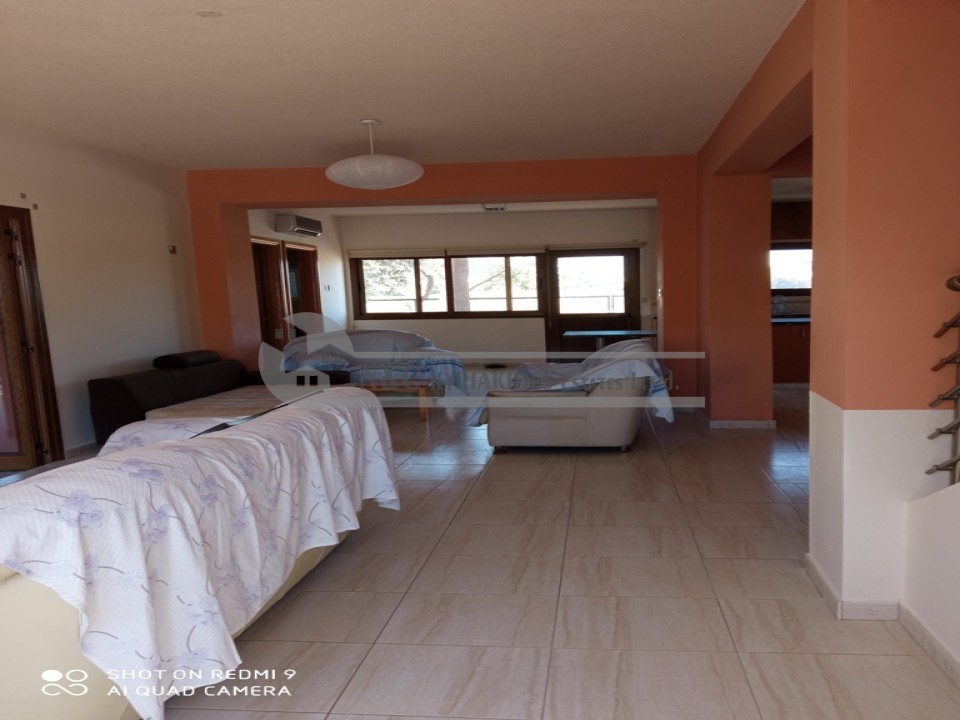 Photo #15 Detached House for sale in Cyprus, Oroklini