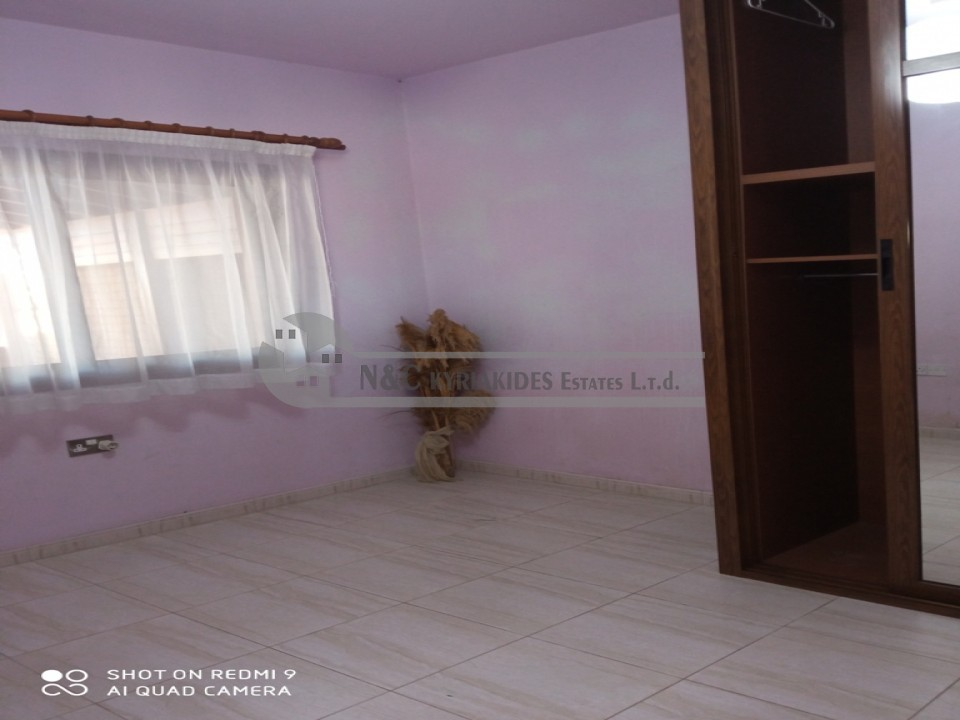 Photo #17 Detached House for sale in Cyprus, Oroklini