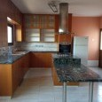 Photo #18 Detached House for sale in Cyprus, Oroklini