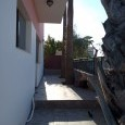 Photo #19 Detached House for sale in Cyprus, Oroklini