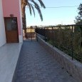 Photo #20 Detached House for sale in Cyprus, Oroklini