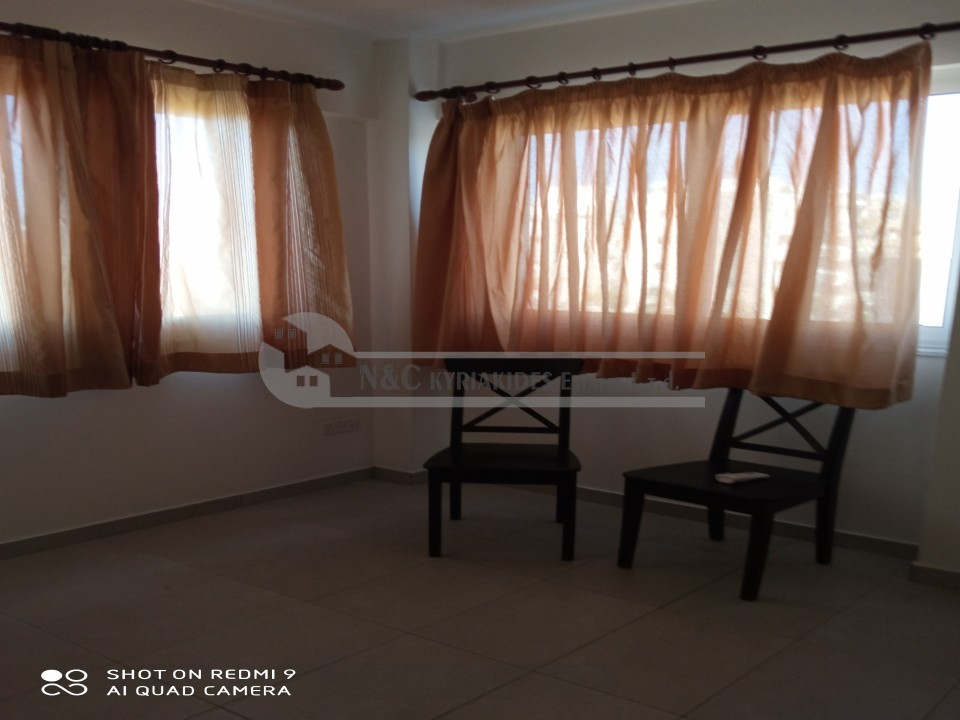 Photo #4 Apartment for rent in Cyprus, New Hospital Area
