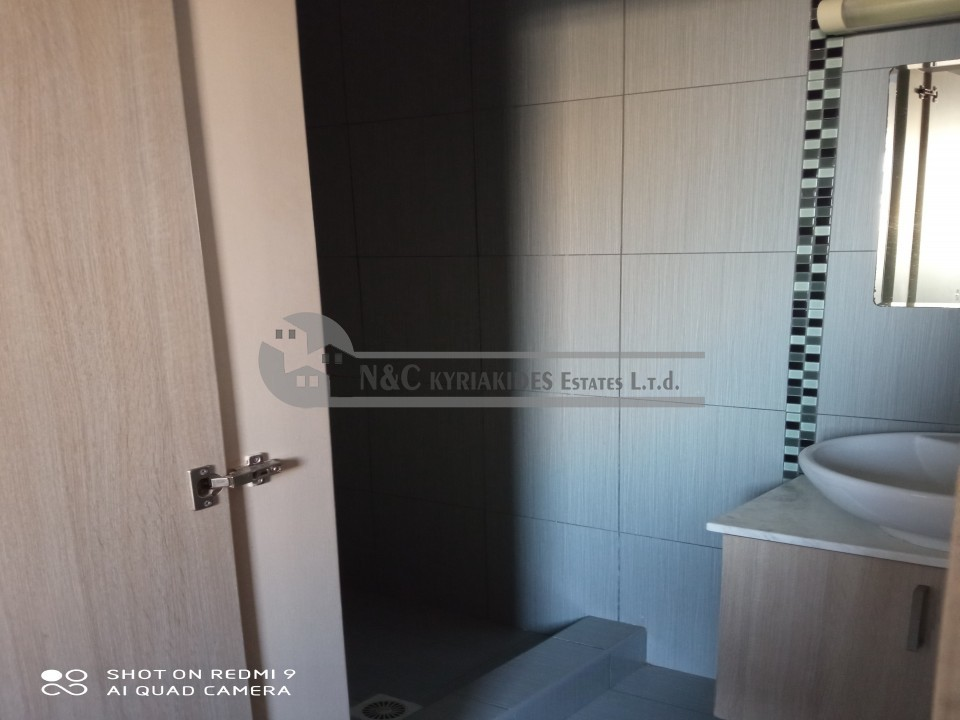 Photo #7 Apartment for rent in Cyprus, New Hospital Area