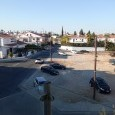 Photo #1 Apartment for rent in Cyprus, New Hospital Area