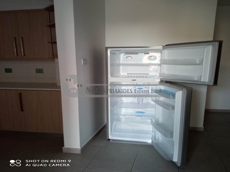 Photo #3 Apartment for rent in Cyprus, New Hospital Area