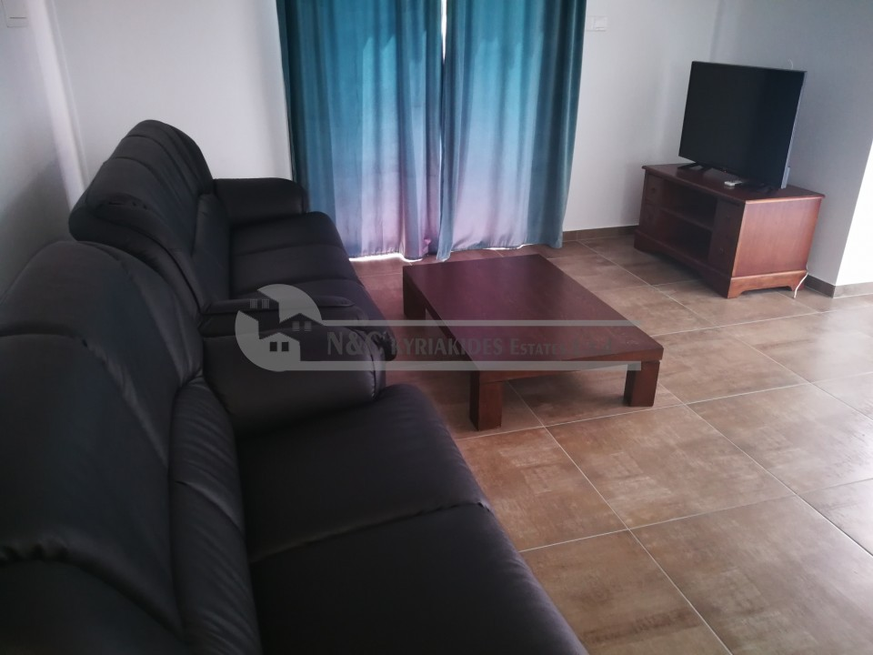Photo #5 Detached House for rent in Cyprus, Oroklini