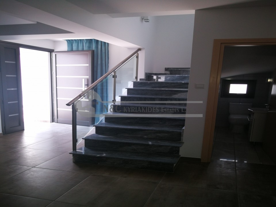 Photo #6 Detached House for rent in Cyprus, Oroklini