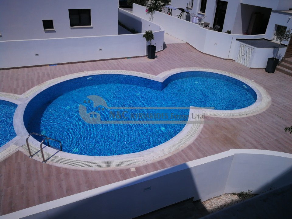 Photo #15 Detached House for rent in Cyprus, Oroklini