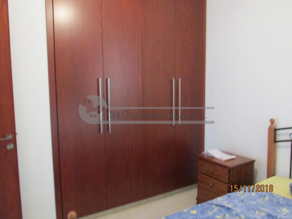 Photo #5 Apartment for rent in Cyprus, Dekelia