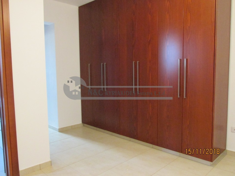 Photo #8 Apartment for rent in Cyprus, Dekelia