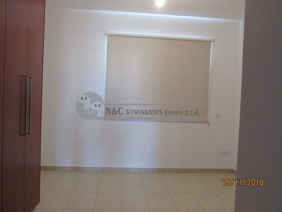 Photo #9 Apartment for rent in Cyprus, Dekelia