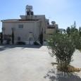 Photo #10 Apartment for rent in Cyprus, Dekelia