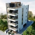 Photo #2 Apartment for sale in Cyprus, Larnaca - City center