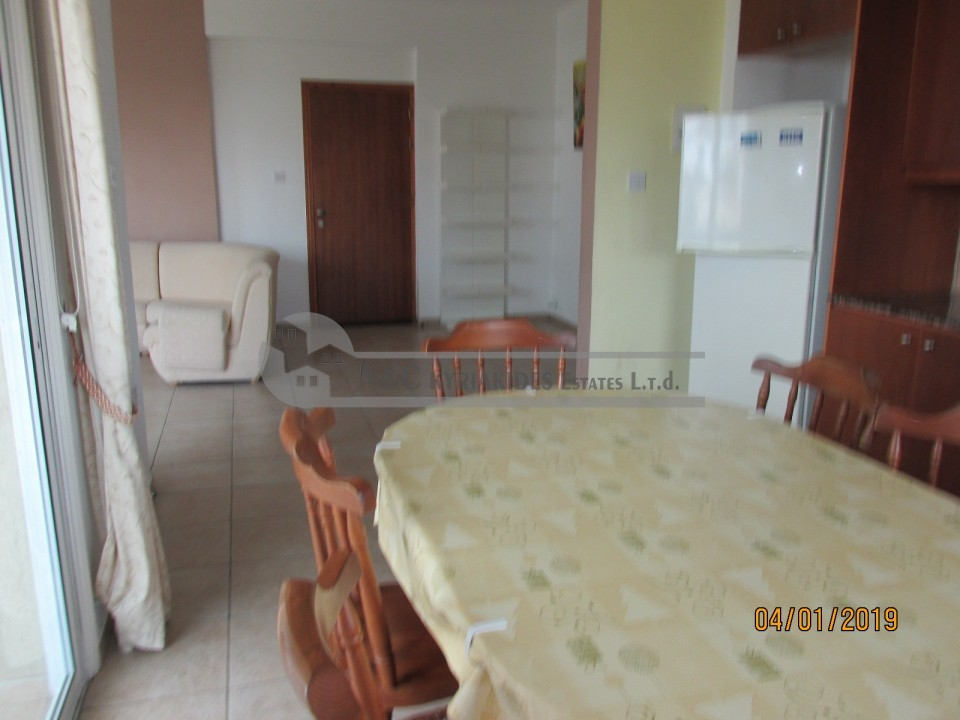 Photo #4 Apartment for rent in Cyprus, Droshia Quarters