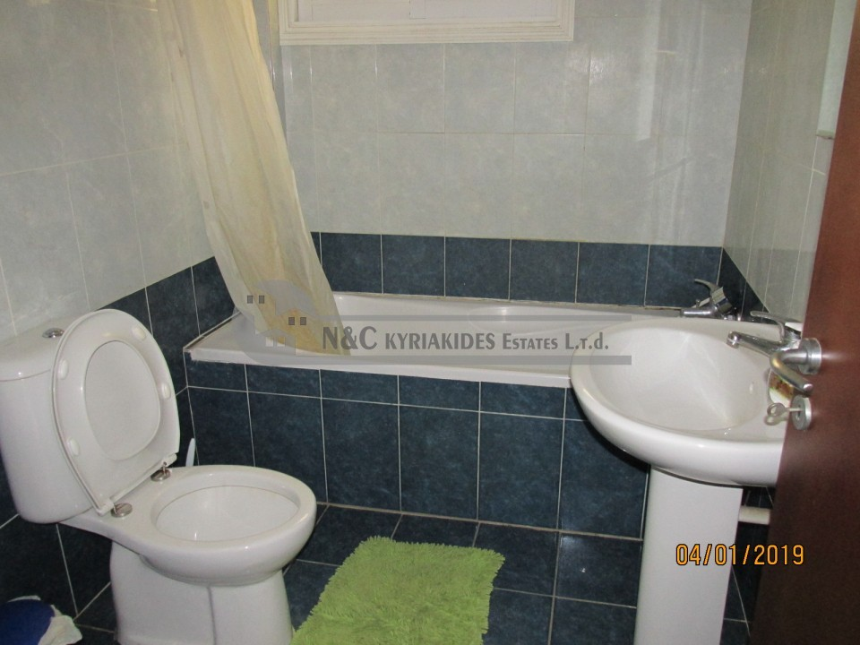 Photo #6 Apartment for rent in Cyprus, Droshia Quarters