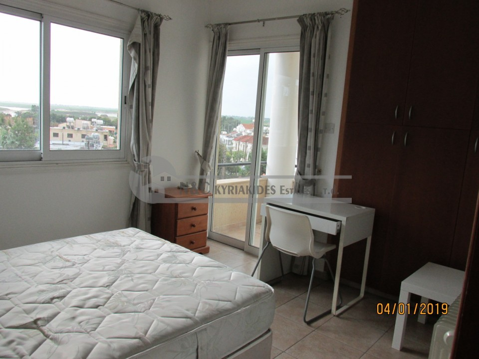 Photo #10 Apartment for rent in Cyprus, Droshia Quarters