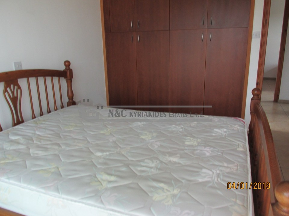 Photo #11 Apartment for rent in Cyprus, Droshia Quarters