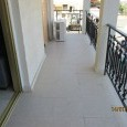 Photo #2 Apartment for rent in Cyprus, Droshia Quarters