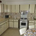 Photo #7 Apartment for rent in Cyprus, Droshia Quarters