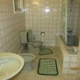Photo #8 Apartment for rent in Cyprus, Droshia Quarters
