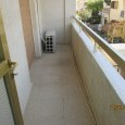 Photo #13 Apartment for rent in Cyprus, Droshia Quarters
