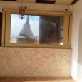Photo #8 Apartment for rent in Cyprus, Vergina Quarters