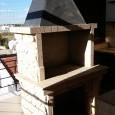Photo #9 Apartment for rent in Cyprus, Vergina Quarters