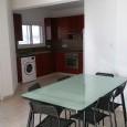 Photo #2 Apartment for rent in Cyprus, Vergina Quarters