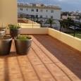 Photo #14 Apartment for rent in Cyprus, Vergina Quarters