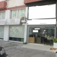 Photo #1 Shop for rent in Cyprus, Harbour Area