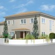 Photo #1 Detached House for sale in Cyprus, Oroklini