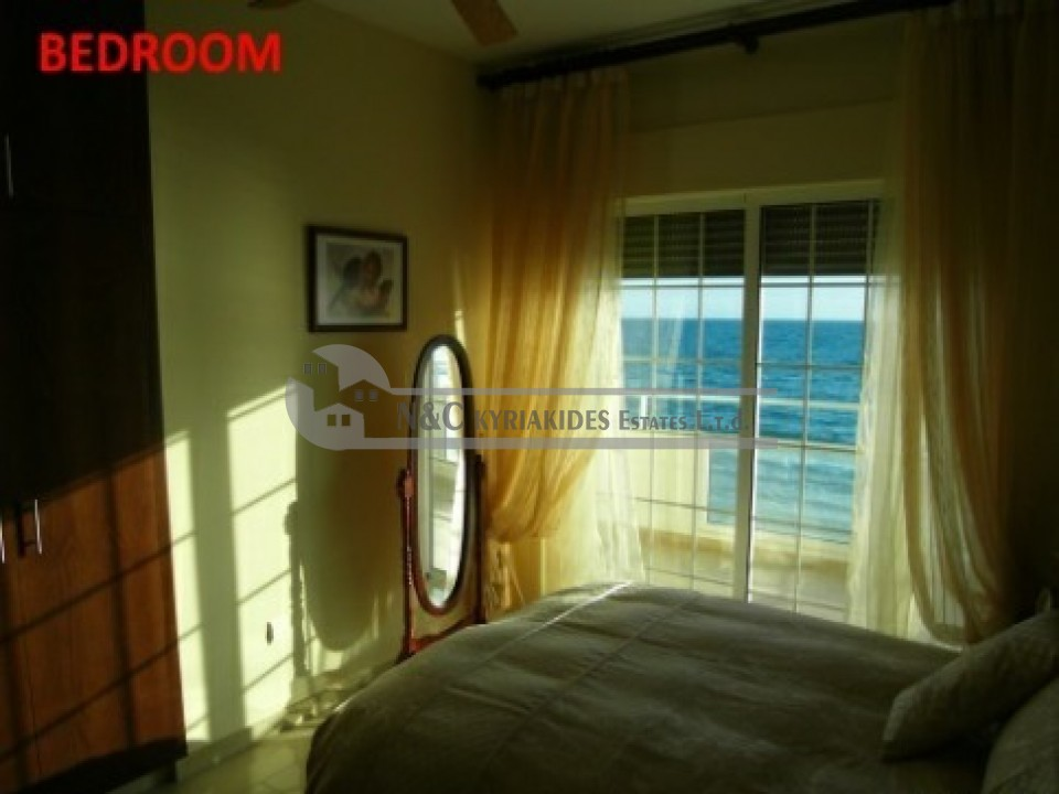 Photo #6 Detached House for sale in Cyprus, Pervolia
