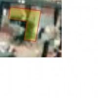 View listing ID ref#1434